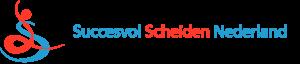 Succesvol Scheiden Nederland - Logo