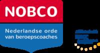 NOBCO - Logo